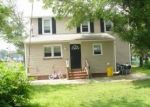 Foreclosed Home in FRONT ST, Riverside, NJ - 08075