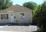 Foreclosed Home en N GILMAN ST, Susanville, CA - 96130