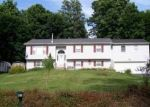 Foreclosed Home en COLDEN HILL RD, Newburgh, NY - 12550