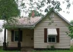 Foreclosed Home in N 8TH ST, Springfield, IL - 62702