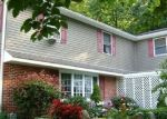 Foreclosed Home en KLINES MILL RD, Quakertown, PA - 18951