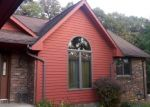 Foreclosed Home in PEACH ST, Bath, NY - 14810