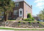 Foreclosed Home en MYRTLEWOOD AVE, Havertown, PA - 19083