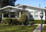 Foreclosed Home en N LAUREL AVE, Upland, CA - 91786