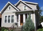 Foreclosed Home in SENECA RD, Hornell, NY - 14843