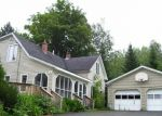 Foreclosed Home in ROSE LN, Presque Isle, ME - 04769
