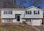 Foreclosed Home in BROMLEY CT, Hamden, CT - 06514