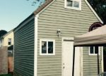 Foreclosed Home in 6TH AVE, Long Branch, NJ - 07740