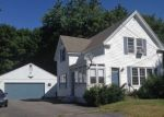 Foreclosed Home in BOWDOIN ST, Sanford, ME - 04073