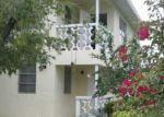 Foreclosed Home en NE 55TH CT, Fort Lauderdale, FL - 33308