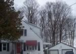Foreclosed Home in PARK DR, Rome, NY - 13440