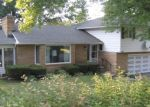 Foreclosed Home in S LINCOLN AVE, Orchard Park, NY - 14127