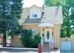 Foreclosed Home en S WINDERMERE ST, Littleton, CO - 80120