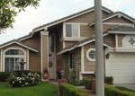 Foreclosed Home in DAFFODIL CIR, Fontana, CA - 92336