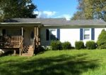 Foreclosed Home in OLD SEVEN MILE PIKE, Shelbyville, KY - 40065