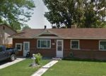 Foreclosed Home in ROBIN RD, Florence, CO - 81226