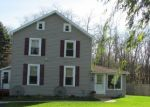 Foreclosed Home in STATE ROUTE 21, Williamson, NY - 14589