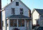 Foreclosed Home in HENRY ST, Hempstead, NY - 11550