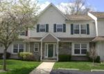 Foreclosed Home en MILLSTONE CT, Royersford, PA - 19468