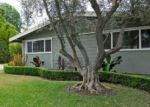 Foreclosed Home en BOWLING GREEN DR, Costa Mesa, CA - 92626