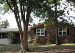 Foreclosed Home in CARTER CREEK RD, Greenville, KY - 42345