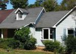 Foreclosed Home in OLD SCHOOL HOUSE RD, Westminster, SC - 29693