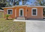 Foreclosed Home en N KLONDYKE ST, Tampa, FL - 33604
