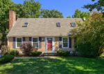 Foreclosed Home in SHAWNA ST, Fitchburg, MA - 01420