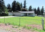 Foreclosed Home en 154TH WAY SE, Yelm, WA - 98597