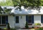 Foreclosed Home en EAST ST, Southington, CT - 06489