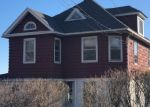 Foreclosed Home en TORRINGTON RD, Litchfield, CT - 06759