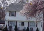 Foreclosed Home en FOREST ST, East Hartford, CT - 06118