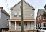 Foreclosed Home en SHELTON AVE, New Haven, CT - 06511