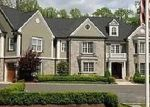 Foreclosed Home in SOUTH AVE, New Canaan, CT - 06840