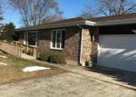Foreclosed Home in SPRING GROVE RD, Mchenry, IL - 60051