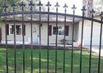 Foreclosed Home in W 3RD AVE, San Bernardino, CA - 92407