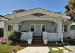 Foreclosed Home in I AVE, Coronado, CA - 92118