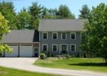 Foreclosed Home in ANITA AVE, Auburn, ME - 04210