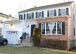Foreclosed Home in SHAFER AVE, Phillipsburg, NJ - 08865