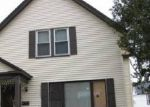 Foreclosed Home in 1ST ST, Leominster, MA - 01453
