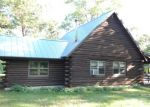 Foreclosed Home en MERRILEE RD, Spring Green, WI - 53588