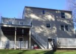 Foreclosed Home en NORTHFIELD RD, Enfield, CT - 06082