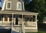 Foreclosed Home in TACOMA ST, New Bedford, MA - 02745
