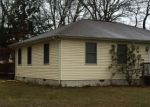 Foreclosed Home in OAKLAND DR, Jackson, NJ - 08527