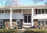Foreclosed Home in VERMONT AVE, Jackson, NJ - 08527