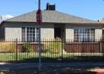 Foreclosed Home in VENA AVE, Pacoima, CA - 91331