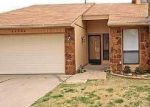 Foreclosed Home in N EAGLE LN, Oklahoma City, OK - 73162