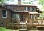 Foreclosed Home in DEBEN CT, Goose Creek, SC - 29445