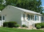 Foreclosed Home in S 82ND ST, Omaha, NE - 68124