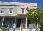 Foreclosed Home in WOODLAND AVE, Pleasantville, NJ - 08232